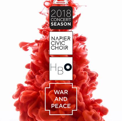 NCC & HBO 2018 COVER.jpg
