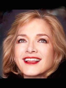 Catherine Pierard