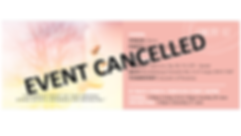 June Cancellation.png