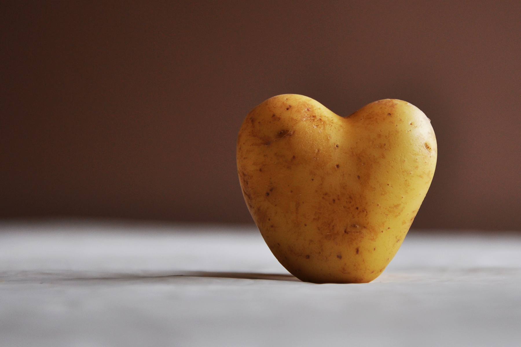 potato-heart-1