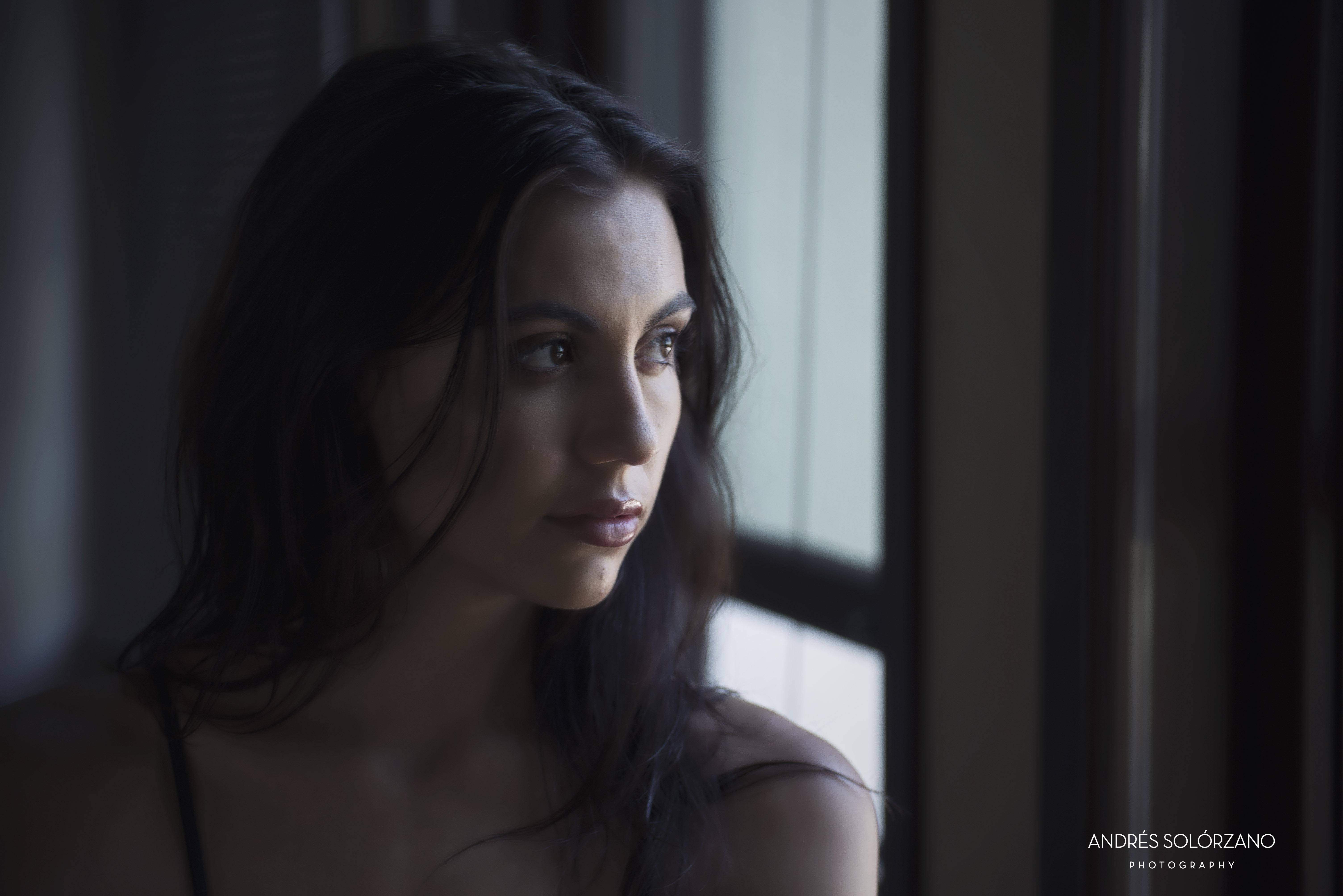 retrato_ventana_2