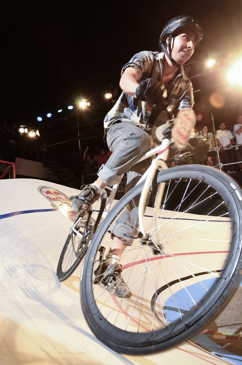 Rider+peralte_pagina