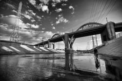 6th_street_bridge_2_web