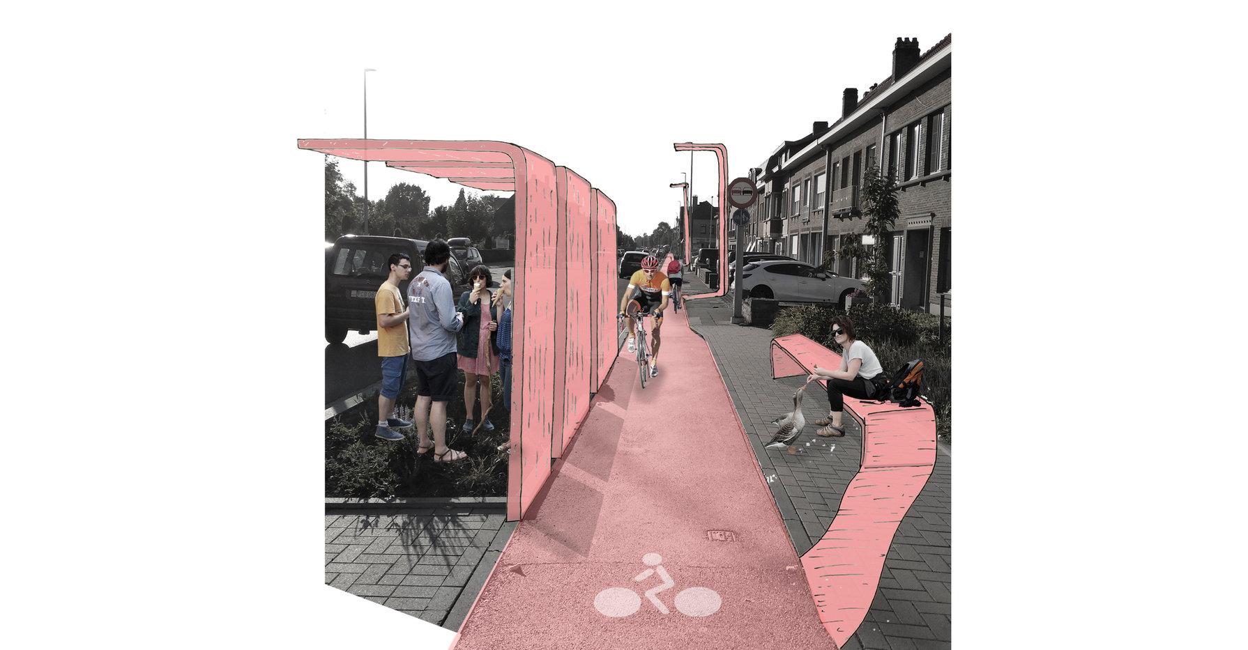 4. Tie streets.jpg