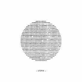 2. Utopia.jpg
