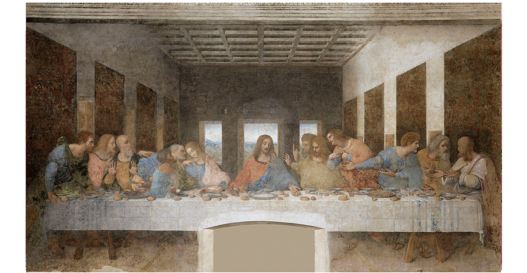 Leonardo 7.jpg