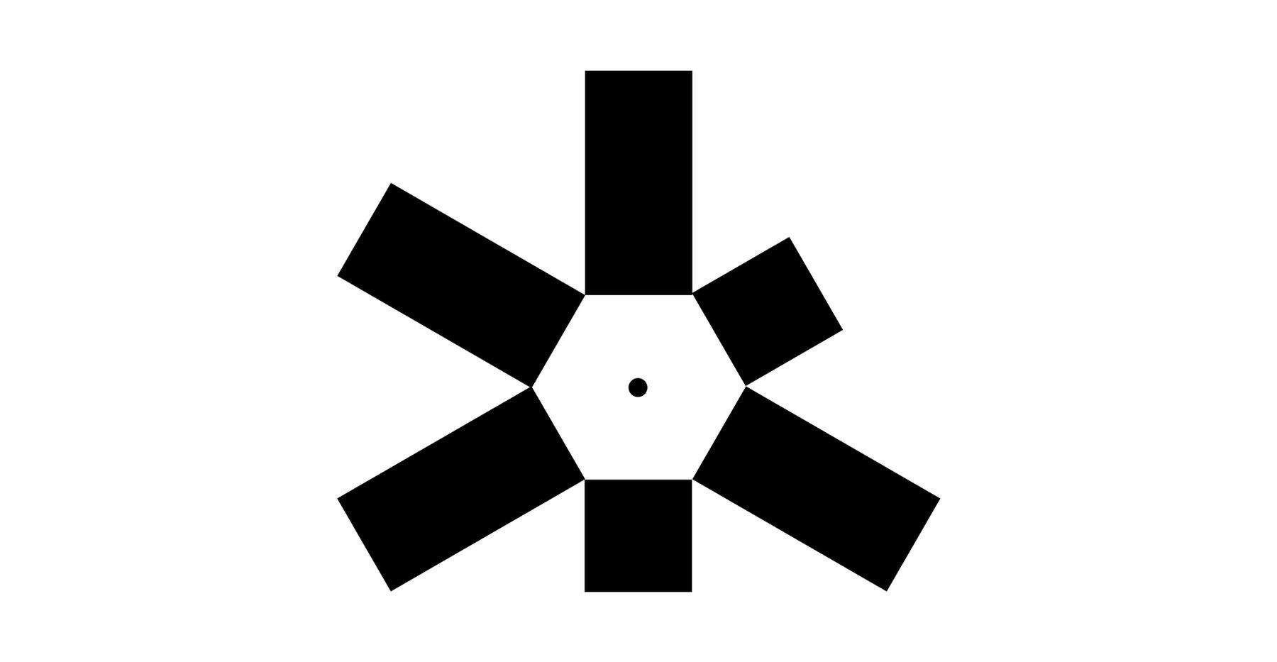 Intha 1.jpg