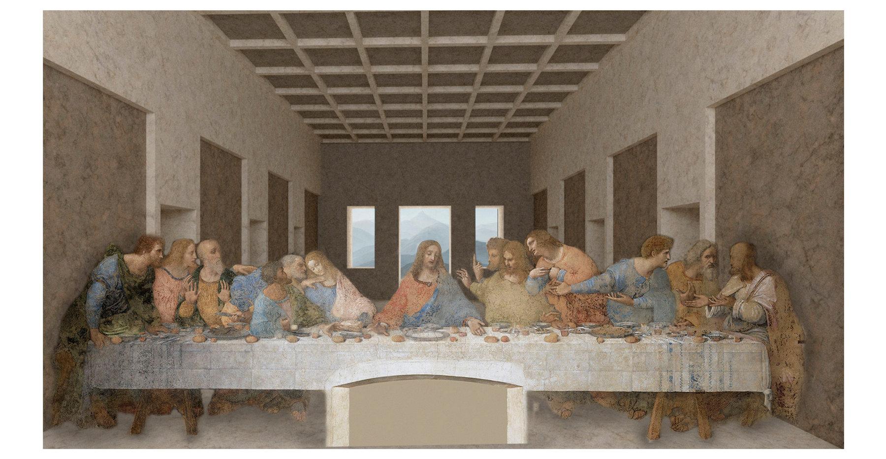 Leonardo 4.jpg