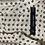 Thumbnail: Chamise elegante - Zara