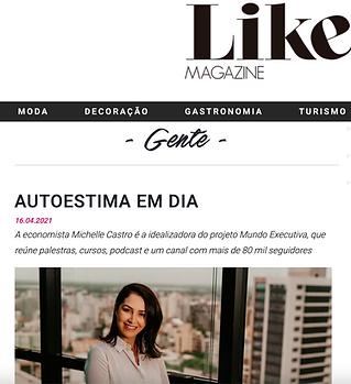 Like Magazine.png