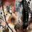 Thumbnail: Camisa estilo romantica - Zara