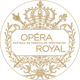 LOGO-opera-simple-Transparent-doré.png