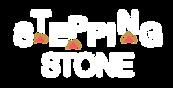 LogoHDWhite.png