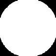 VS Circle_edited.png
