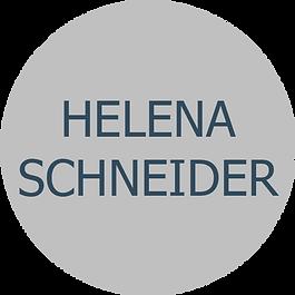 integrale planung, Helena Schneider, Mitarbeiterin