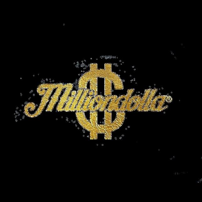 milliondollalogo.png