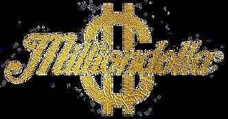 milliondollalogo_edited.png