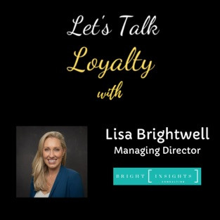 Innovative Technology Driving Loyalty - Whatsapp, Voice Marketing & Payment-led Loyalty