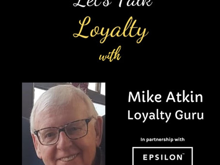 Does Your Loyalty Programme Need a Reality Check?