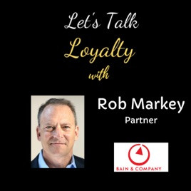 Loyalty Leadership using NPS and Customer Lifetime Value