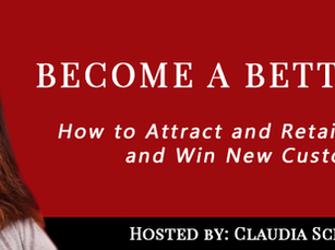 Become a Better Boss Header