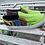 Thumbnail: #63 Jelly Bean Row House Shoes children's