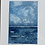 Thumbnail: #81 The Sea #8 by Alli Johnston