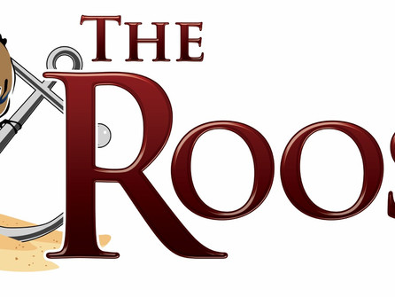 The Legend of The Rooster on the Anchor