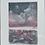 Thumbnail: #81 The Sea #9 by Alli Johnston