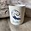 Thumbnail: #57 Shrimp Cups