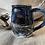 Thumbnail: Carved Mug Fish or Whale