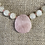 Thumbnail: #30 Candy Floss Necklace
