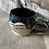 Thumbnail: #57 Cabin Mug Small