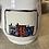 Thumbnail: #57 Jelly Bean Mug Small