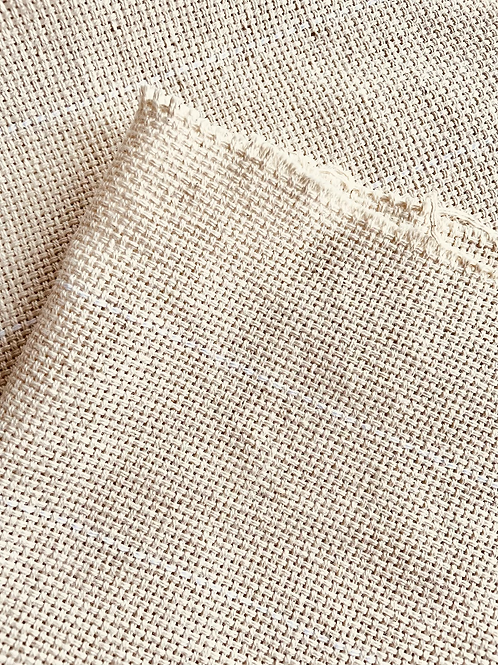 """#64 Monk's Cloth 60"""" wide"""