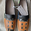 Thumbnail: #63 Jelly Bean Row House Shoes Adult