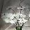 Thumbnail: #43 Sea Glass Flowers