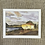 Thumbnail: #04 Art Cards By Janis
