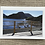 Thumbnail: #03 Photo Cards Bottle Cove from the Boardwalk