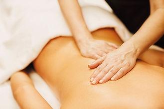 massagedos.jpg