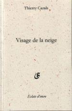 La liste de Vincent Motard-Avargues