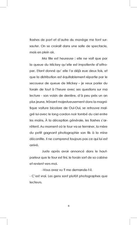 PAGE ARRACH2E 8 MAN7GE.jpg