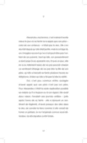 PAGE ARRACH2E 15 MAN7GE.jpg