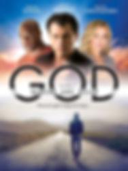 God, where are you_.jpg