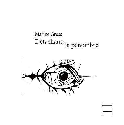 Marine Gross