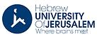 Hebrew U logo.png