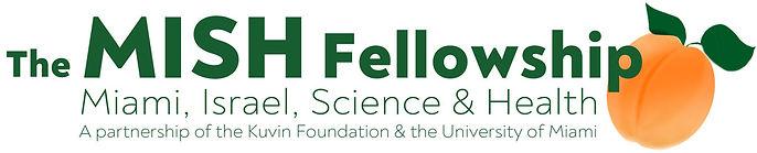 MISH-fellowship-logo-NEW.jpg