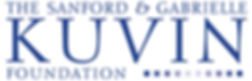 Kuvin-foundation-logo-website.jpg