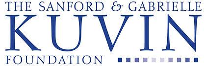 Kuvin-foundation-logo-website.jpg