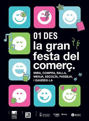 festa_del_comerç_1_des.jpg